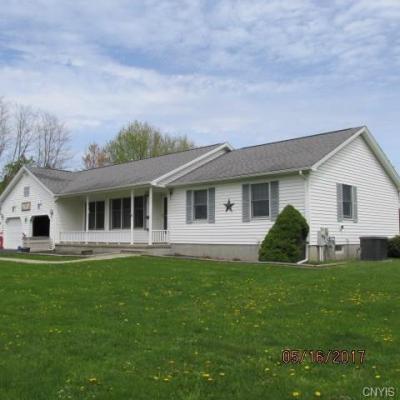 Photo of 2182 Co Rt 48, Sandy Creek, NY 13083