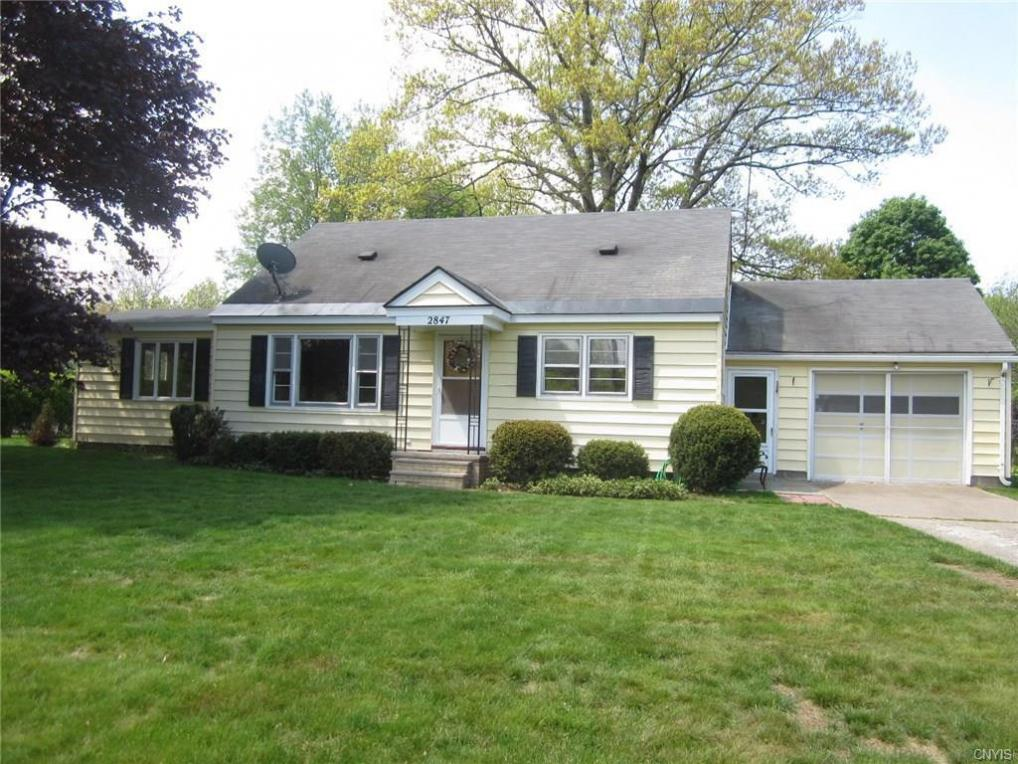 2847 State Route 48, Minetto, NY 13115