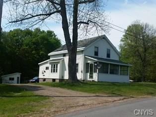 Photo of 23 Cape Horn Road, Volney, NY 13069