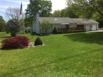 Photo of 1500 County Route 8, Granby, NY 13069
