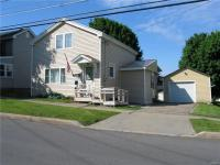 246 Syracuse Avenue, Oswego City, NY 13126