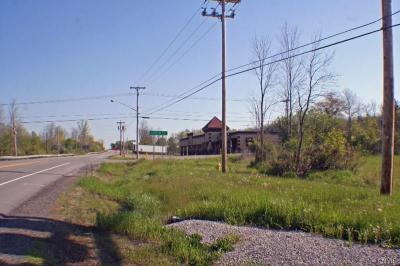 Photo of 00 Gateway Park, Livonia, NY 14487
