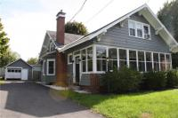7239 State Route 104 West, Oswego Town, NY 13126