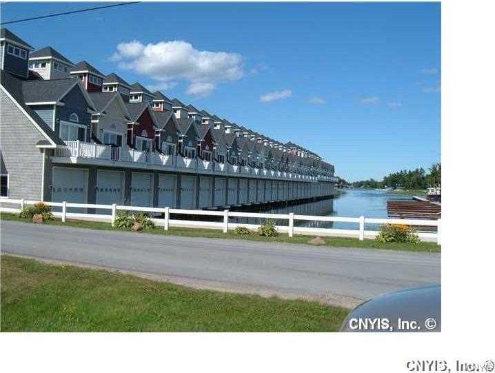 19 Harbor Villas, Alexandria, NY 13607