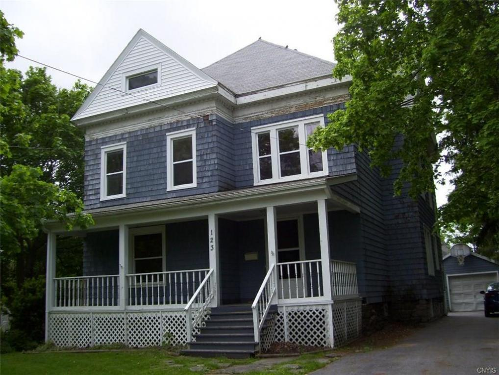 baldwinsville mature singles This single-family home is located at 8181 cranes watch circle, baldwinsville, ny 8181 cranes watch cir is in the 13027 zip code in baldwinsville, ny 8181 cranes watch cir has 4 beds, 3 ½ baths, approximately 3,568 square feet, and was built in 2003.