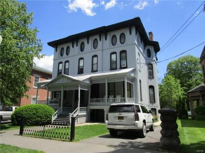 Photo of 40 South Street, Auburn, NY 13021