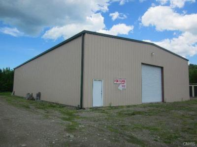 Photo of 2914 State Route 104 East, Mexico, NY 13114