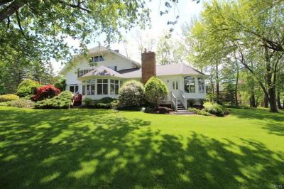 Photo of 37 Lakeshore Drive, Owasco, NY 13021