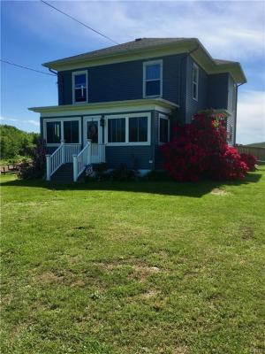 Photo of 15081 Center Road, Sterling, NY 13156