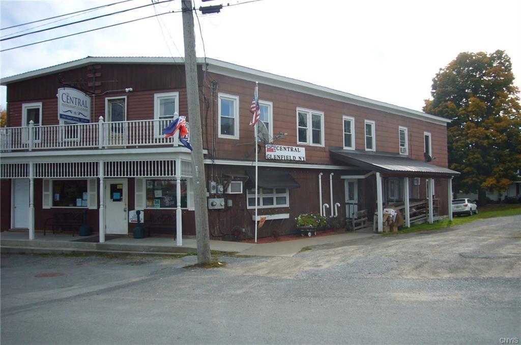 6032 Main Street, Martinsburg, NY 13343