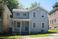 26 Varick Street, Oswego City, NY 13126