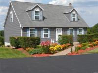 1837 State Route 3, Sterling, NY 13156