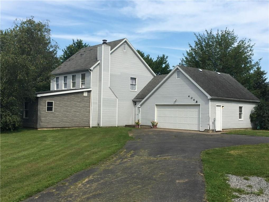 4048 State Route 49, Hastings, NY 13132