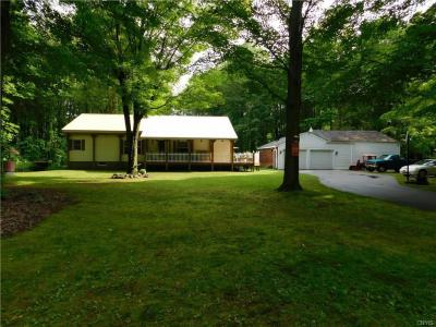 Photo of 537 County Route 85, Granby, NY 13069