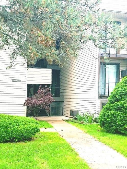 387 Village Boulevard North, Van Buren, NY 13027