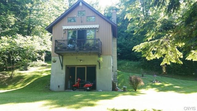 15579 Fire Lane 1, Sterling, NY 13156