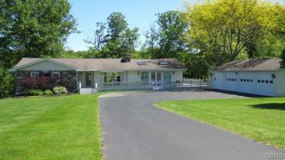 Photo of 3588 State Route 13, Richland, NY 13142