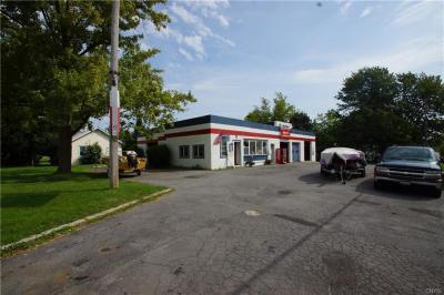 Photo of 1321 East Genesee Street, Skaneateles, NY 13152