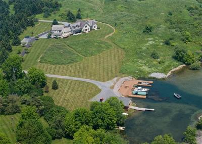 Photo of 181 Tibbets Point Road Extension, Cape Vincent, NY 13618