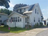 358 Broadwell Avenue, Fulton, NY 13069
