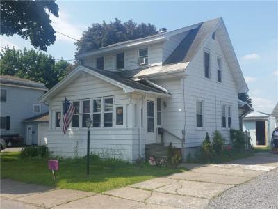 Photo of 358 Broadwell Avenue, Fulton, NY 13069
