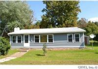 32 Chalone Drive West, Volney, NY 13069