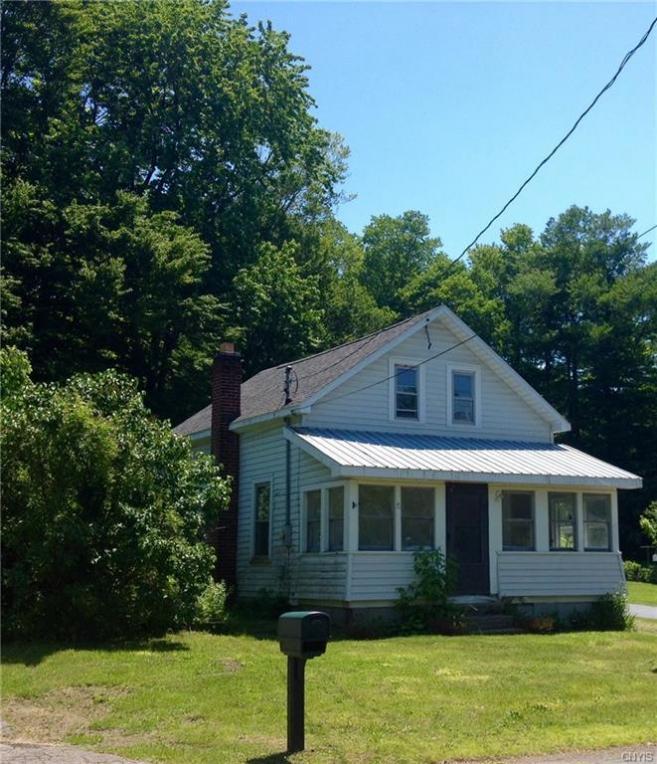 2792 County Route 57, Volney, NY 13069