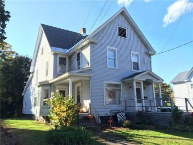 10 North 7th Street, Fulton, NY 13069