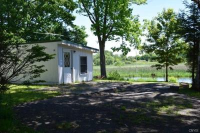 Photo of 77 Zahler Tract, Sandy Creek, NY 13145