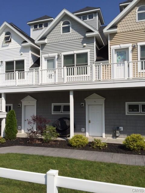 10 Harbor Villas, Alexandria, NY 13607