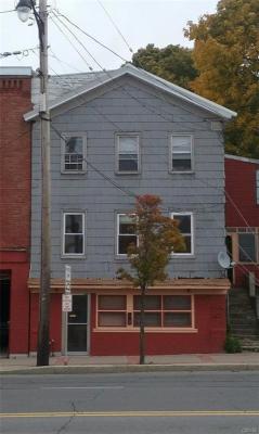 Photo of 197 East 1st Street, Oswego City, NY 13126