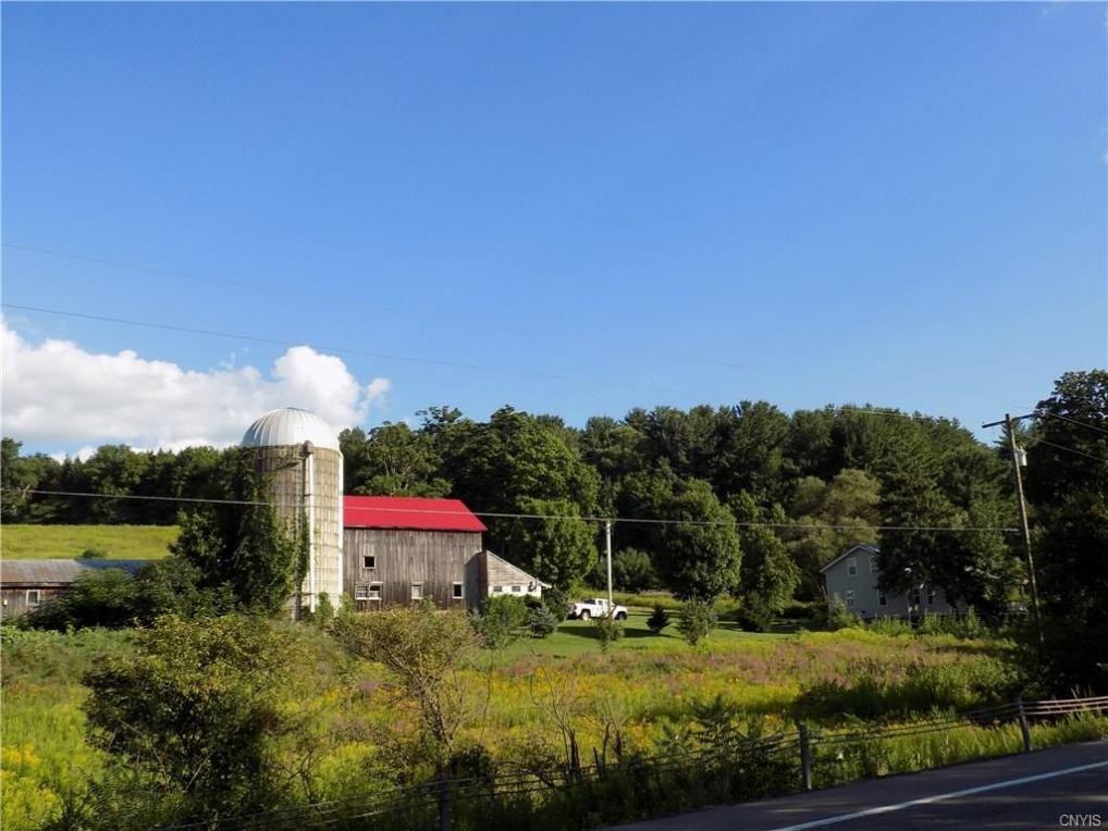 5916 North State Route 26, Triangle, NY 13862