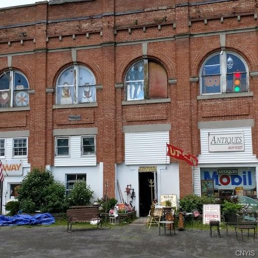 359 Main St South, Manlius, NY 13116