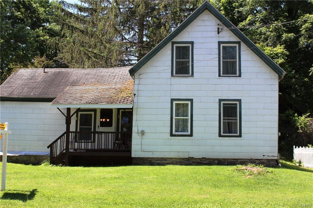 singles in delphi falls Search for delphi falls ny luxury real estate and luxury homes for sales single family home your search for real estate listings for sale in delphi falls.
