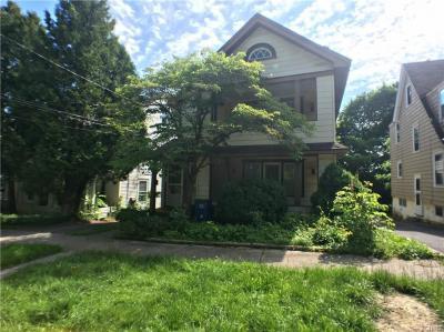 Photo of 1029 Ackerman Avenue, Syracuse, NY 13210