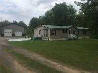 1658 County Route 6, Volney, NY 13069
