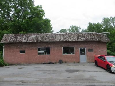 Photo of 15454 State Route 104, Sterling, NY 13111