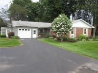 53 Ridgeway Sites Avenue, Minetto, NY 13126