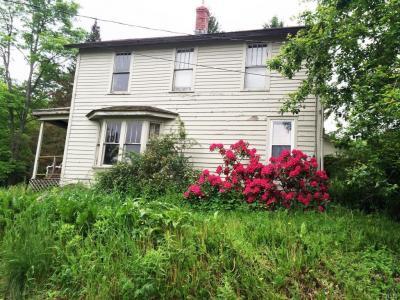 Photo of 1671 Keller Road, Genesee, NY 14770