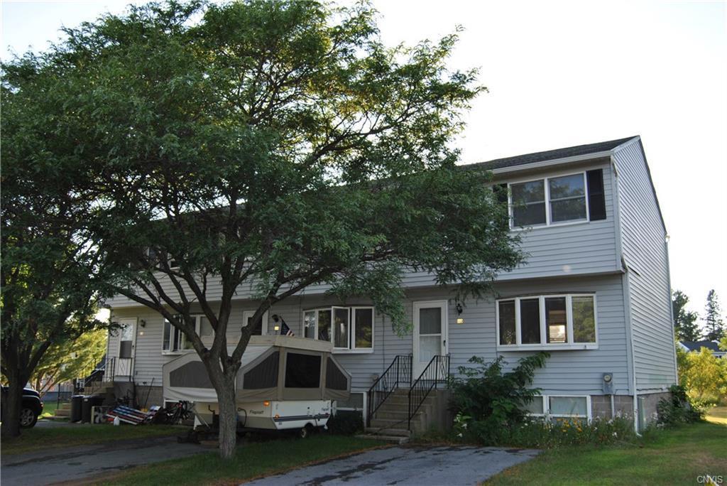 58-60 Duke Street, Wilna, NY 13619