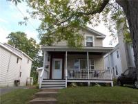 8 Varick Street, Oswego City, NY 13126