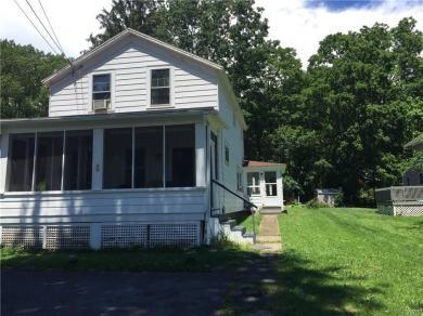 34 West Genesee Street, Lysander, NY 13027