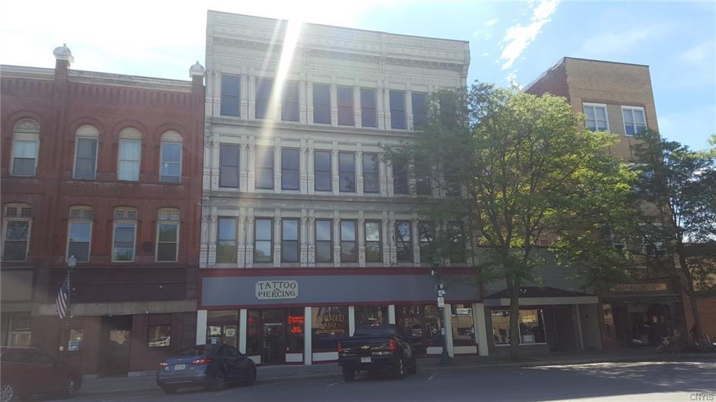 83 Main Street, Cortland, NY 13045