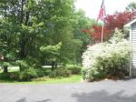 65 Seven Pines Drive, Oswego Town, NY 13126 photo 1