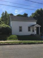 4 Dublin Street, Oswego City, NY 13126