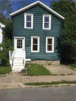 11 Dublin Street, Oswego City, NY 13126