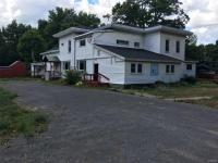 135 Canning Factory Road, Richland, NY 13142