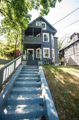 Photo of 1026 Madison Street, Syracuse, NY 13210