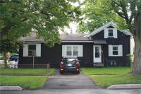 72 West Albany Street, Oswego City, NY 13126