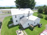 8018-8020 State Route 104, Oswego Town, NY 13126